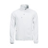 clique-basic-softshell-jacket-miesten-softshell-takki-valkoinen