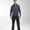 Craft-in-the-zone-M-Sweatpants-miesten-collegehousut-kuva1