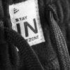 Craft-in-the-zone-M-Sweatpants-miesten-collegehousut-kuva2