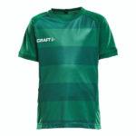 Craft-Progress-Jersey-Graphic-JR-lasten-urheilupaita-team-green
