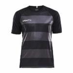Craft-Progress-Jersey-Graphic-Men_F-miesten-tekninen-urheilupaita-black