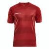 Craft-Progress-Jersey-Graphic-Men_F-miesten-tekninen-urheilupaita-bright-red