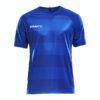 Craft-Progress-Jersey-Graphic-Men_F-miesten-tekninen-urheilupaita-royal-blue