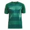 Craft-Progress-Jersey-Graphic-Men_F-miesten-tekninen-urheilupaita-team-green