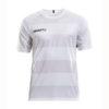 Craft-Progress-Jersey-Graphic-Men_F-miesten-tekninen-urheilupaita-white