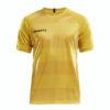 Craft-Progress-Jersey-Graphic-Men_F-miesten-tekninen-urheilupaita-yellow
