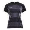 Craft-Progress-Jersey-Graphic-WMN_F-naisten-tekninen-urheilupaita-black