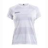 Craft-Progress-Jersey-Graphic-WMN_F-naisten-tekninen-urheilupaita-white