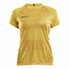 Craft-Progress-Jersey-Graphic-WMN_F-naisten-tekninen-urheilupaita-yellow