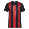 Craft-Progress-Jersey-Stripe-JR-lasten-tekninen-paita-black-bright-red