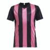 Craft-Progress-Jersey-Stripe-JR-lasten-tekninen-paita-black-pop