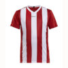 Craft-Progress-Jersey-Stripe-JR-lasten-tekninen-paita-bright-red-white