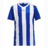 Craft-Progress-Jersey-Stripe-JR-lasten-tekninen-paita-royal-blue-white