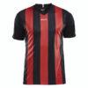 Craft-Progress-Jersey-Stripe-Men-F-miesten-urheilupaita-black-bright-red