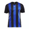 Craft-Progress-Jersey-Stripe-Men-F-miesten-urheilupaita-black-club-cobolt