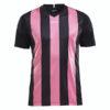Craft-Progress-Jersey-Stripe-Men-F-miesten-urheilupaita-black-pop