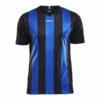 Craft-Progress-Jersey-Stripe-Men-F-miesten-urheilupaita-black-royal-blue