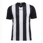 Craft-Progress-Jersey-Stripe-Men-F-miesten-urheilupaita-black-white
