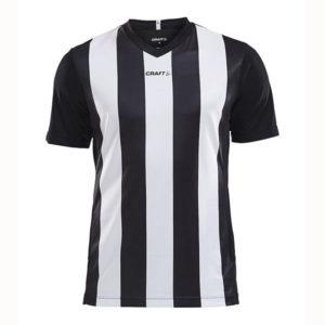 Craft-Progress-Jersey-Stripe-Men-F-miesten-urheilupaita-black-white