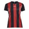 Craft-Progress-Jersey-Stripe-WMN-F-naisten-urheilupaita-black-bright-red