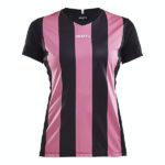 Craft-Progress-Jersey-Stripe-WMN-F-naisten-urheilupaita-black-pop