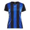Craft-Progress-Jersey-Stripe-WMN-F-naisten-urheilupaita-black-royal-blue