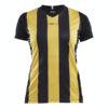 Craft-Progress-Jersey-Stripe-WMN-F-naisten-urheilupaita-black-sweden-yellow