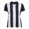 Craft-Progress-Jersey-Stripe-WMN-F-naisten-urheilupaita-black-white