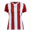 Craft-Progress-Jersey-Stripe-WMN-F-naisten-urheilupaita-bright-red-white