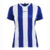 Craft-Progress-Jersey-Stripe-WMN-F-naisten-urheilupaita-club-cobolt-white