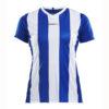 Craft-Progress-Jersey-Stripe-WMN-F-naisten-urheilupaita-royal-blue-white