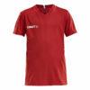 Craft-Squad-Jersey-Solid-F-lasten-urheilupaita-bright-red