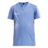 Craft-Squad-Jersey-Solid-F-lasten-urheilupaita-muff-blue