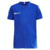 Craft-Squad-Jersey-Solid-F-lasten-urheilupaita-royal-blue