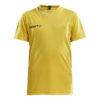 Craft-Squad-Jersey-Solid-F-lasten-urheilupaita-yellow