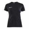 Craft-Squad-Jersey-Solid-WMN-naisten-urheilupaita-black
