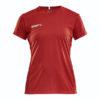 Craft-Squad-Jersey-Solid-WMN-naisten-urheilupaita-bright-red