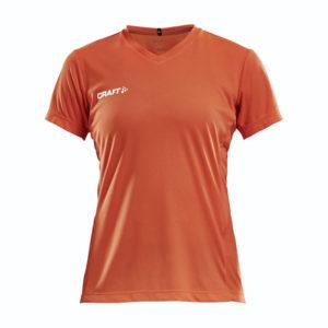Craft-Squad-Jersey-Solid-WMN-naisten-urheilupaita-coctail
