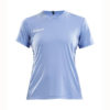 Craft-Squad-Jersey-Solid-WMN-naisten-urheilupaita-muff-blue