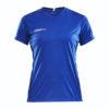 Craft-Squad-Jersey-Solid-WMN-naisten-urheilupaita-royal-blue
