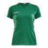 Craft-Squad-Jersey-Solid-WMN-naisten-urheilupaita-team-green