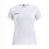 Craft-Squad-Jersey-Solid-WMN-naisten-urheilupaita-white