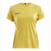 Craft-Squad-Jersey-Solid-WMN-naisten-urheilupaita-yellow