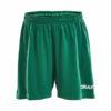 Craft-Squad-Short Solid-JR-lasten-treenishortsit-team-green