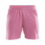 Craft-Squad-Short-Solid-WMN-naisten-urheilushortsit-pop