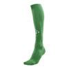 Craft-Squad-Sock-Solid-C1-Tekninen-pelisukka-craft-green