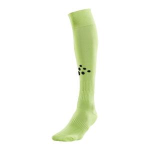 Craft-Squad-Sock-Solid-C1-Tekninen-pelisukka-flumino