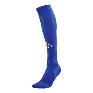 Craft-Squad-Sock-Solid-C1-Tekninen-pelisukka-royal-blue