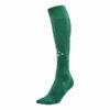 Craft-Squad-Sock-Solid-C1-Tekninen-pelisukka-team-green