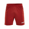 Craft-Squad-Solid-Men-F-miesten-urheilushortsit-bright-red